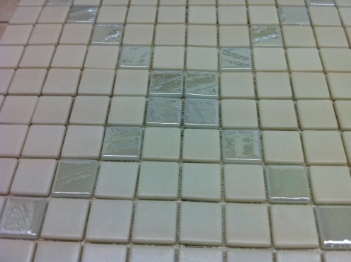 Mozaic sticla mata si lucioasa TM0149 Top mosaic - Poza 19