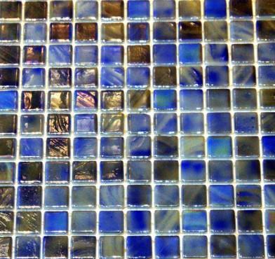 Mozaic sticla TM0016 Top mosaic - Poza 21