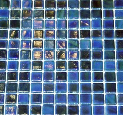 Mozaic sticla TM0017 Top mosaic - Poza 22