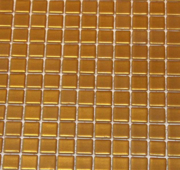 Mozaic sticla TM0018 Top mosaic - Poza 23