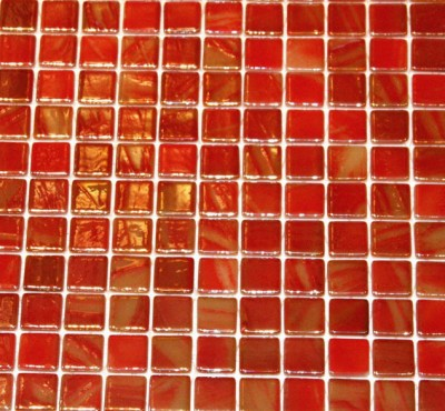 Mozaic sticla TM0019 Top mosaic - Poza 24