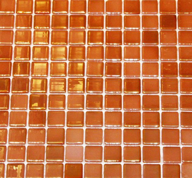Mozaic sticla TM0020 Top mosaic - Poza 25