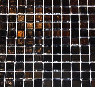 Mozaic sticla TM0021 Top mosaic - Poza 26