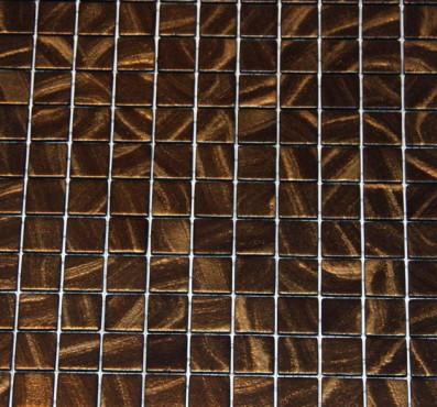 Mozaic sticla TM0022 Top mosaic - Poza 27