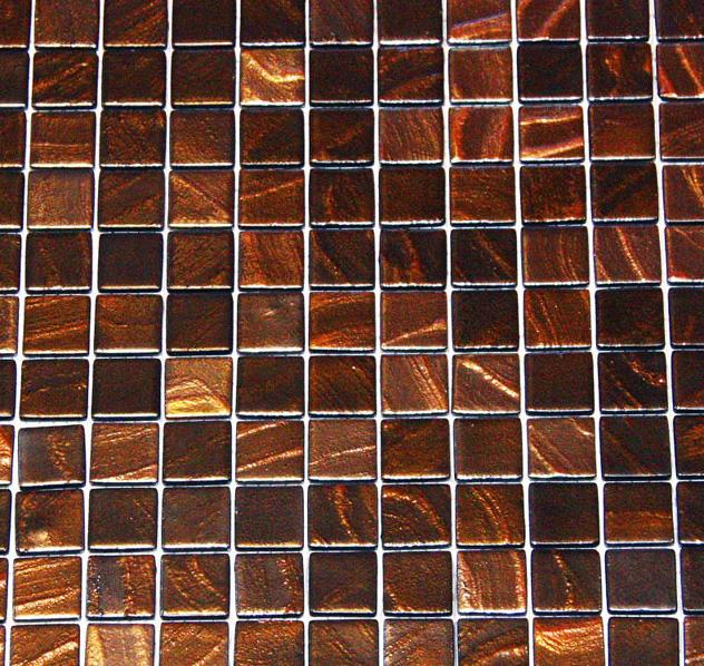 Mozaic sticla TM0023 Top mosaic - Poza 28
