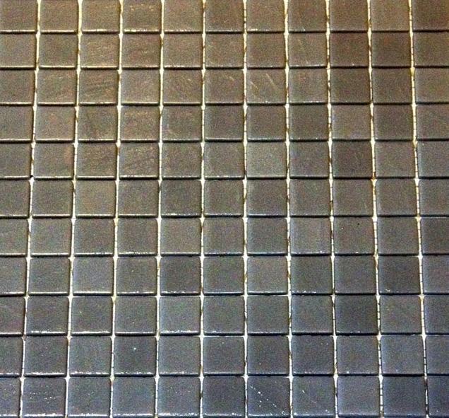 Mozaic sticla TM0027 Top mosaic - Poza 32