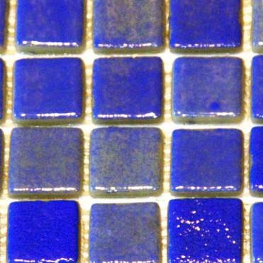 Mozaic sticla TM0028 Top mosaic - Poza 33