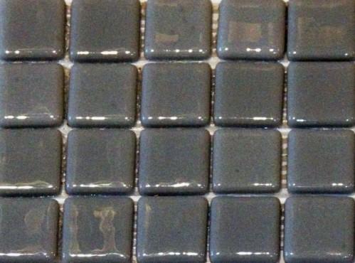 Mozaic sticla TM0029 Top mosaic - Poza 34
