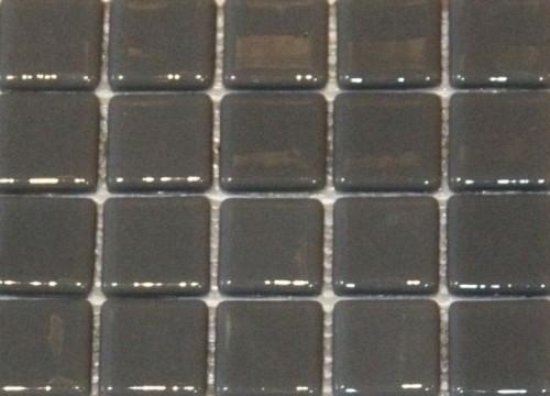 Mozaic sticla TM0030 Top mosaic - Poza 35