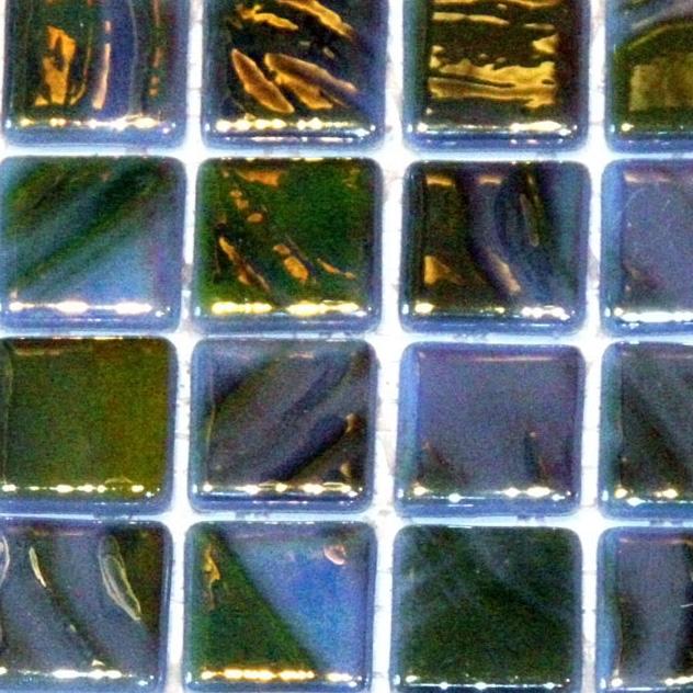 Mozaic sticla TM0031 Top mosaic - Poza 36