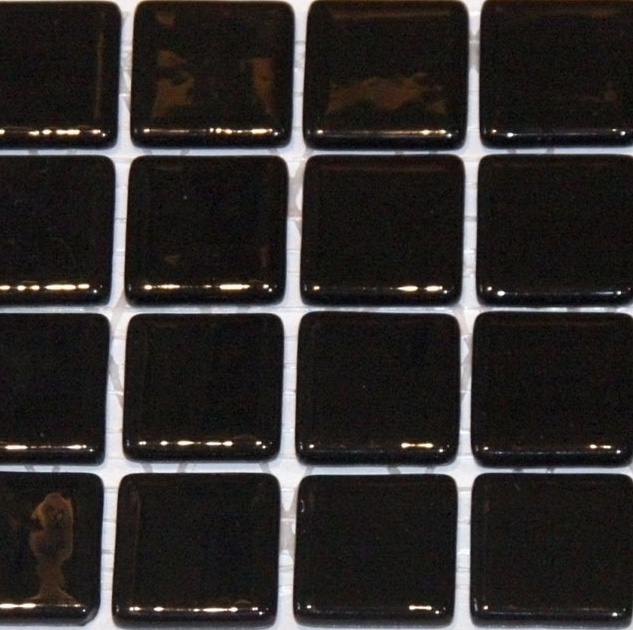 Mozaic sticla TM0032 Top mosaic - Poza 37