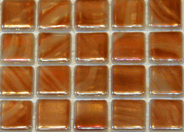 Mozaic sticla TM0033 Top mosaic - Poza 38