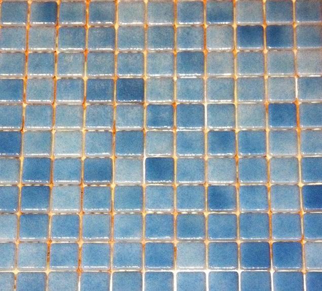 Mozaic sticla TM0035 Top mosaic - Poza 40