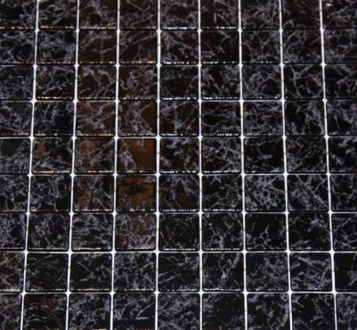 Mozaic sticla TM0036 Top mosaic - Poza 41