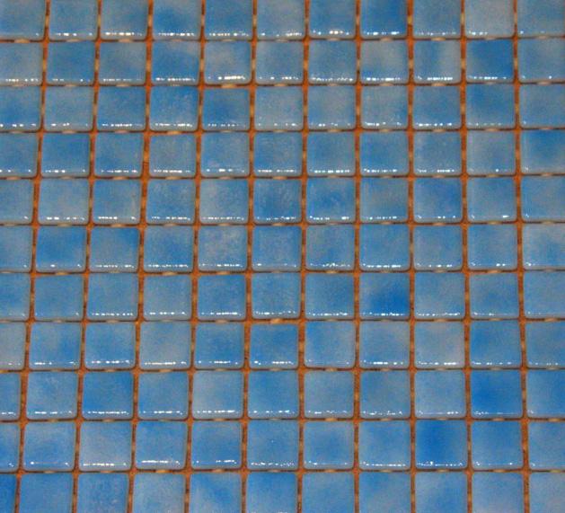 Mozaic sticla TM0037 Top mosaic - Poza 42