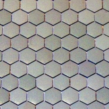 Mozaic sticla TM0054 Top mosaic - Poza 44
