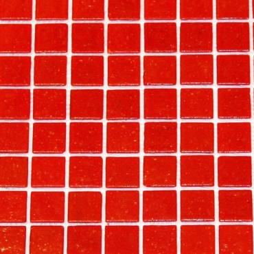Mozaic sticla TM0059 Top mosaic - Poza 45