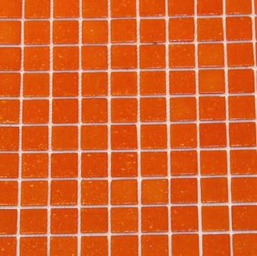 Mozaic sticla TM0060 Top mosaic - Poza 46