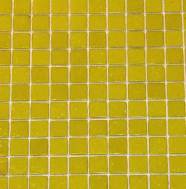 Mozaic sticla TM0061 Top mosaic - Poza 47