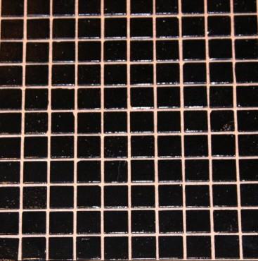 Mozaic sticla TM0062 Top mosaic - Poza 48