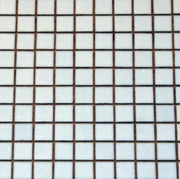 Mozaic sticla TM0063 Top mosaic - Poza 49