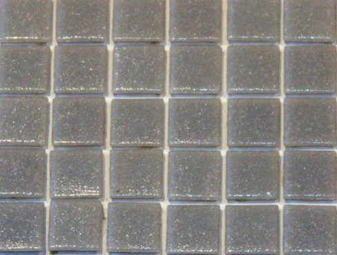 Mozaic sticla TM0064 Top mosaic - Poza 50