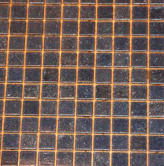 Mozaic sticla TM0065 Top mosaic - Poza 51