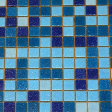 Mozaic sticla TM0066 Top mosaic - Poza 52
