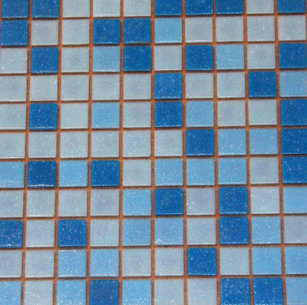 Mozaic sticla TM0067 Top mosaic - Poza 53