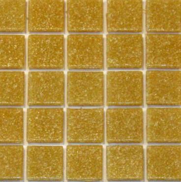 Mozaic sticla TM0068 Top mosaic - Poza 54