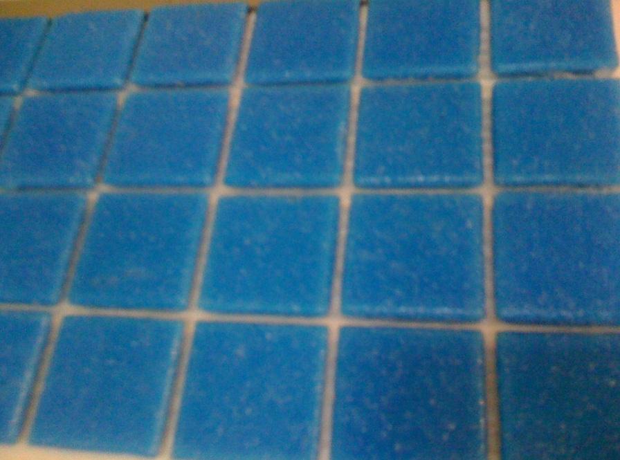 Mozaic sticla TM0069 Top mosaic - Poza 55