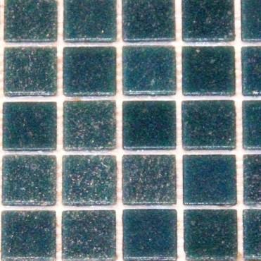 Mozaic sticla TM0070 Top mosaic - Poza 56