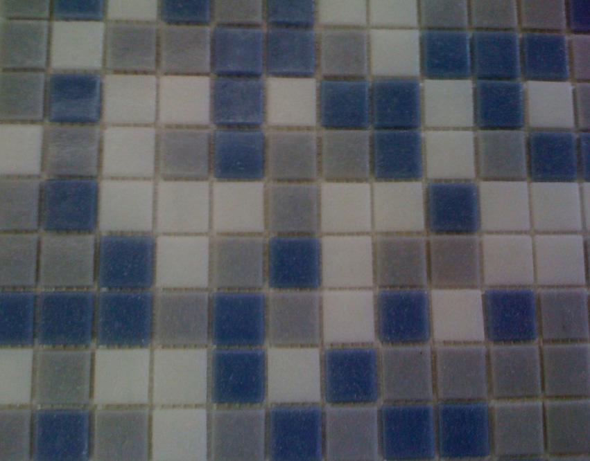 Mozaic sticla TM0071 Top mosaic - Poza 57
