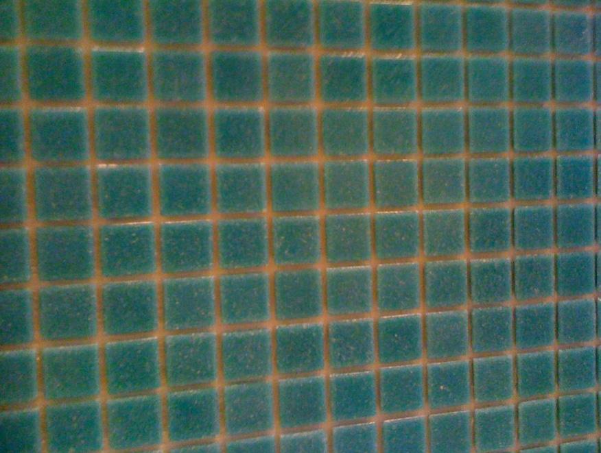 Mozaic sticla TM0072 Top mosaic - Poza 58