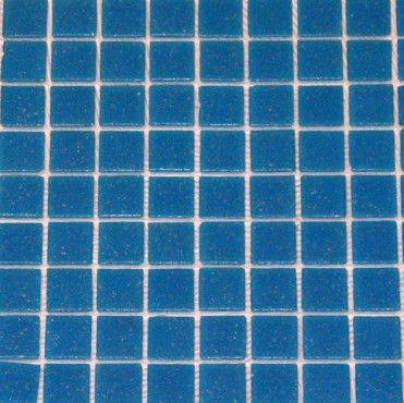 Mozaic sticla TM0074 Top mosaic - Poza 60