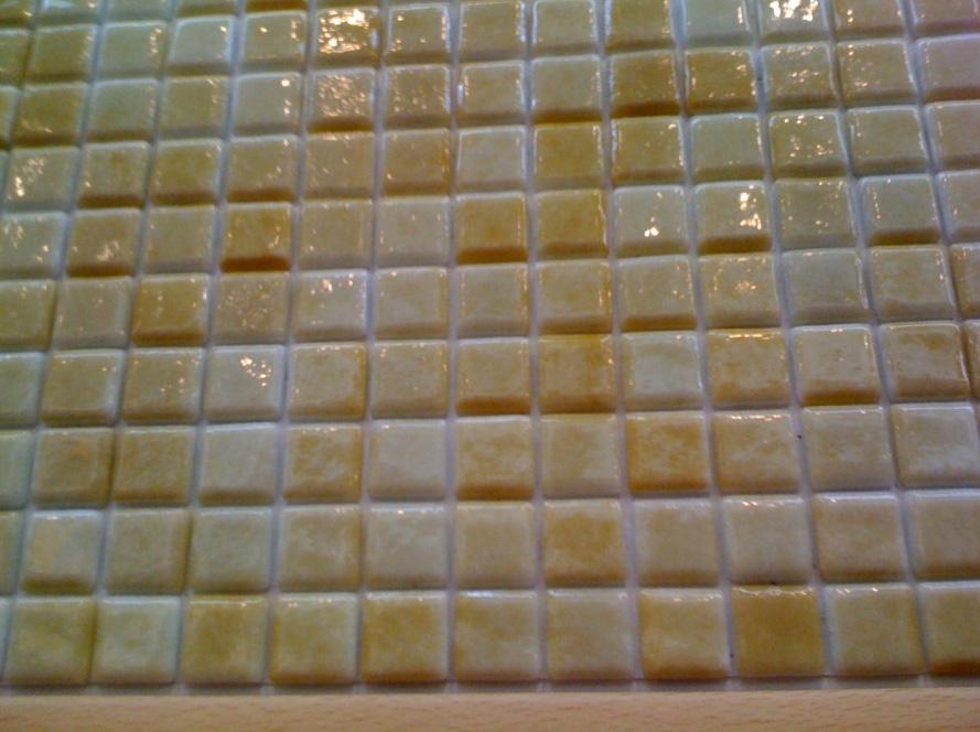 Mozaic sticla TM0085 Top mosaic - Poza 61