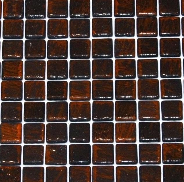 Mozaic sticla TM0086 Top mosaic - Poza 62