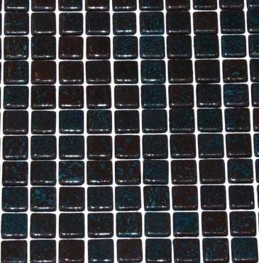 Mozaic sticla TM0087 Top mosaic - Poza 63