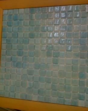 Mozaic sticla TM0088 Top mosaic - Poza 64