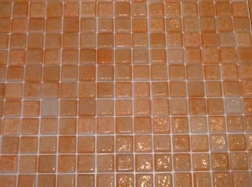 Mozaic sticla TM0089 Top mosaic - Poza 65