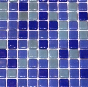 Mozaic sticla TM0091 Top mosaic - Poza 67
