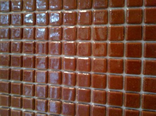 Mozaic sticla TM0092 Top mosaic - Poza 68