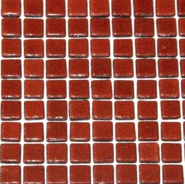 Mozaic sticla TM0094 Top mosaic - Poza 70
