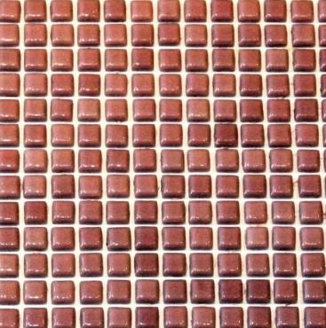 Mozaic sticla TM0095 Top mosaic - Poza 71
