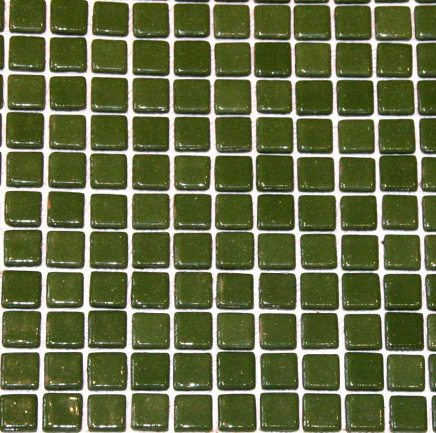 Mozaic sticla TM0096 Top mosaic - Poza 72