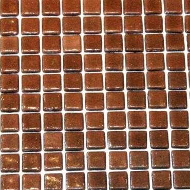 Mozaic sticla TM0097 Top mosaic - Poza 73