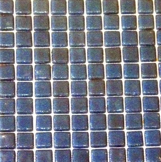 Mozaic sticla TM0098 Top mosaic - Poza 74