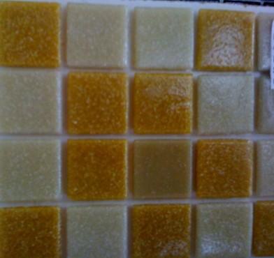 Mozaic sticla TM0169 Top mosaic - Poza 75