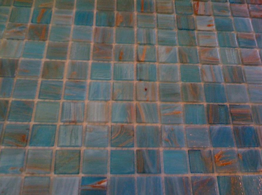 Mozaic sticla TM0176 Top mosaic - Poza 76