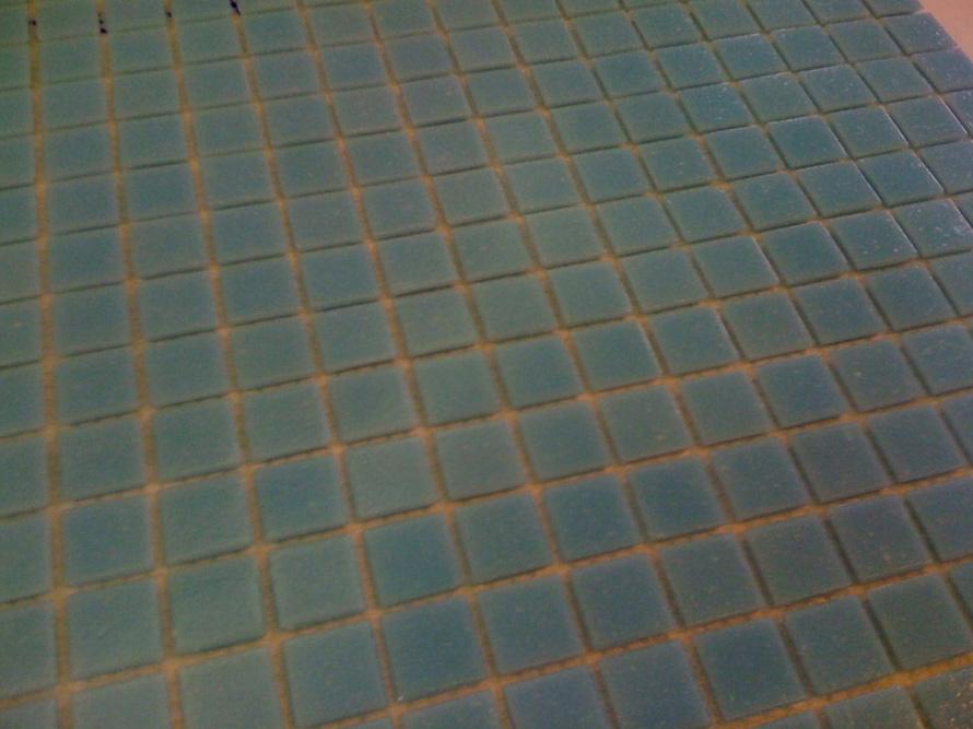 Mozaic sticla TM0177 Top mosaic - Poza 77